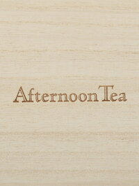 [Rakuten Fashion]豆皿セット Afternoon Tea アフタヌーンティー・リビング 生活雑貨 キッチン/ダイニング レッド