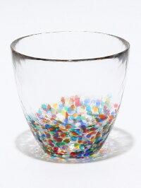[Rakuten Fashion]津軽びいどろフリーカップ Afternoon Tea アフタヌーンティー・リビング 生活雑貨 キッチン/ダイニング