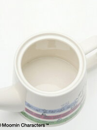 [Rakuten BRAND AVENUE]【SALE/28%OFF】Moomin×Afternoon Tea/茶漉し付きティーポット Afternoon Tea アフタヌーンティー・リビング 生活雑貨【RBA_S】【RBA_E】