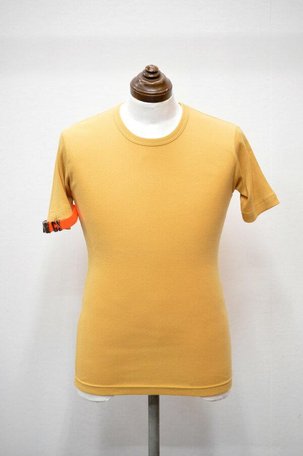 トップス, Tシャツ・カットソー DIRK BIKKEMBERGS()92 outlet 6058058-H787005CSUS