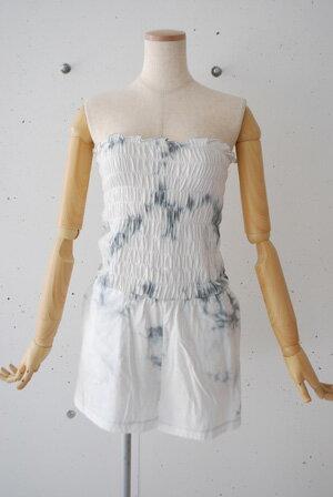 レディースファッション, オールインワン・サロペット my Dartagnan(Shinzone)()96 outlet11SDLCU10OPNUS