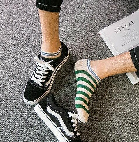 靴下 メンズ ソックス くるぶし ショート スニーカー 5足セット ポイント消化  b6