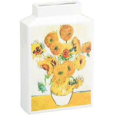 花瓶, その他  L MV-05001