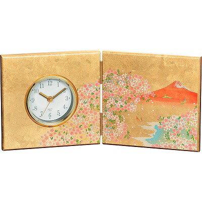 置き時計・掛け時計, 置き時計  16838