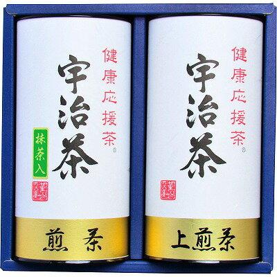 茶葉・ティーバッグ, 日本茶  KOB-300