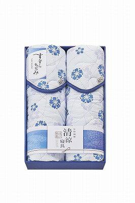 寝具, ベッドパッド・敷きパッド  2P TK31161