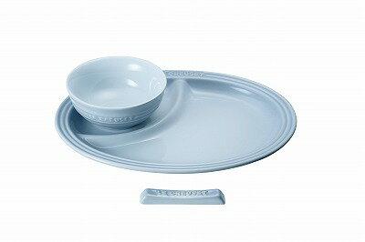 食器, 鉢  910646-00