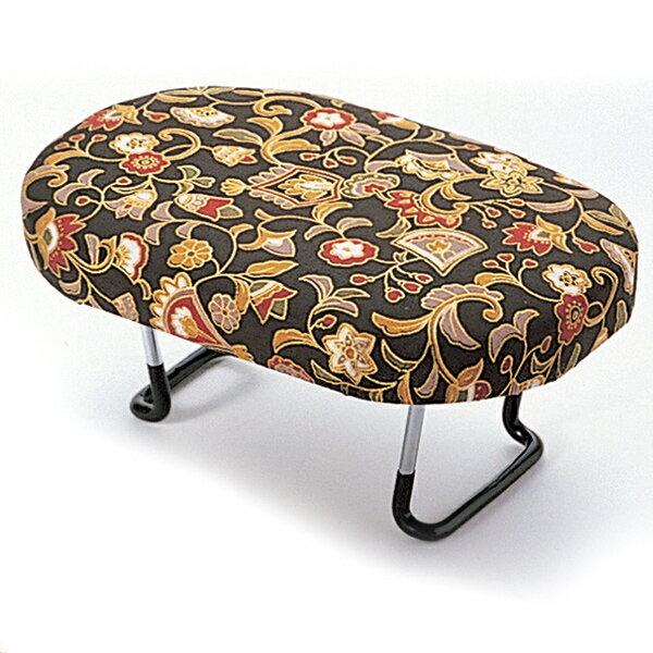 【送料無料】コンパクト 折りたたみ式 らくらく正座椅子【smtb-k】【ky】