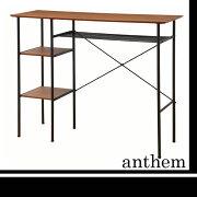 カウンターテーブルバーテーブル テーブル