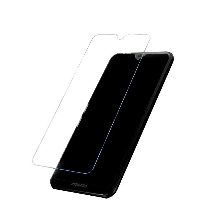 スマートフォン・携帯電話アクセサリー, 液晶保護フィルム Moto G7 Moto G7Plus 9H G7G7Plus motorola