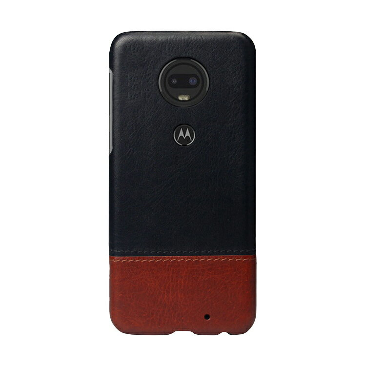 スマートフォン・携帯電話アクセサリー, ケース・カバー Moto G7Moto G7Plus PU G7G7Plus motorola