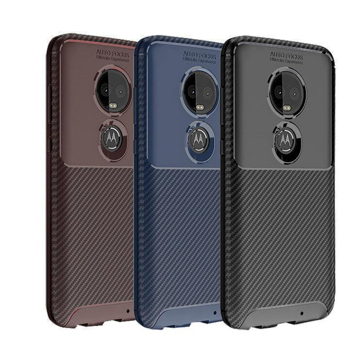 スマートフォン・携帯電話アクセサリー, ケース・カバー Moto G7Moto G7Plus TPU G7G7Plus motorola