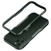AppleiPhone11/11