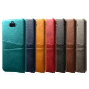 SonyXperia8ケース/カバー上質PUレザーカード収納付きかっこいいスリムソニーエクスペリア8カバーソフトケース/カバーアップルおすすめおしゃれスマフォスマホスマートフォンケース/カバー