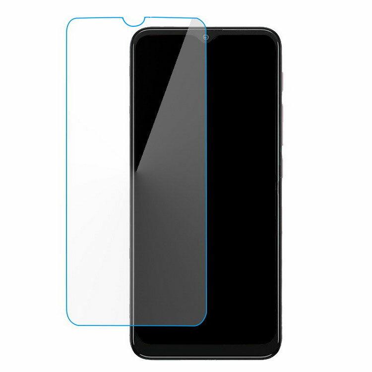スマートフォン・携帯電話アクセサリー, ケース・カバー Motorola Moto G10Moto G30 9H G10 G30 motorola2