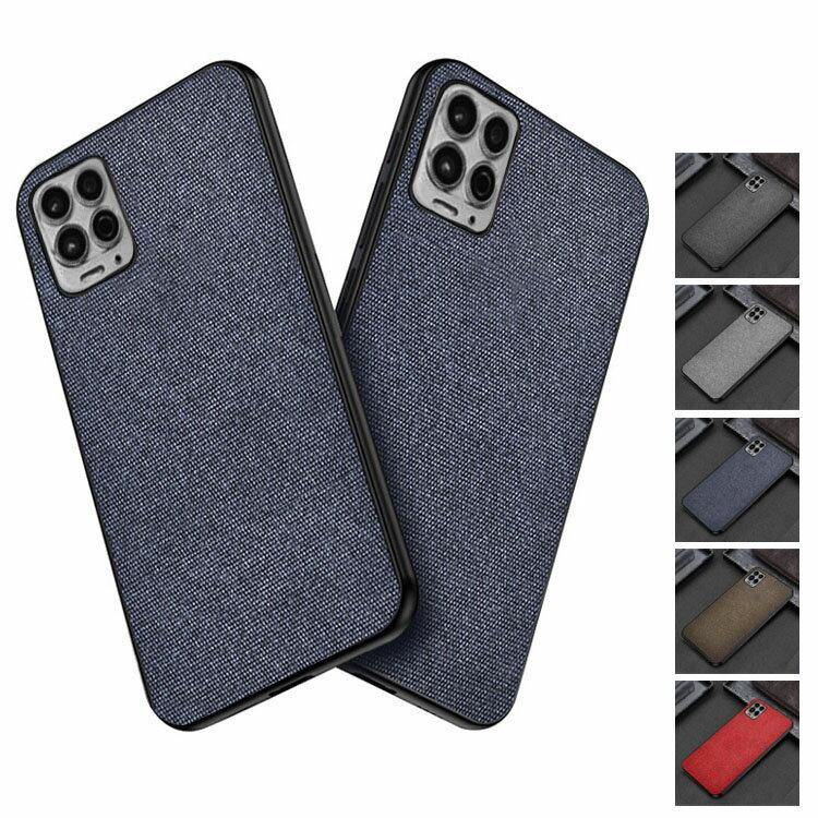 スマートフォン・携帯電話アクセサリー, ケース・カバー Motorola MOTO G100 G100 motorola