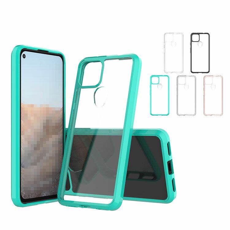 スマートフォン・携帯電話アクセサリー, ケース・カバー Motorola MOTO G100 TPU G100 motorola