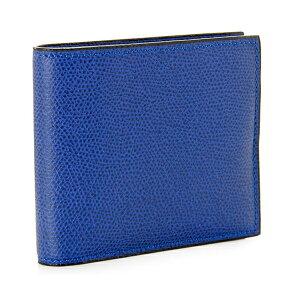 f41aab7f74ad ヴァレクストラ(Valextra) 財布 メンズ二つ折り財布 - 価格.com