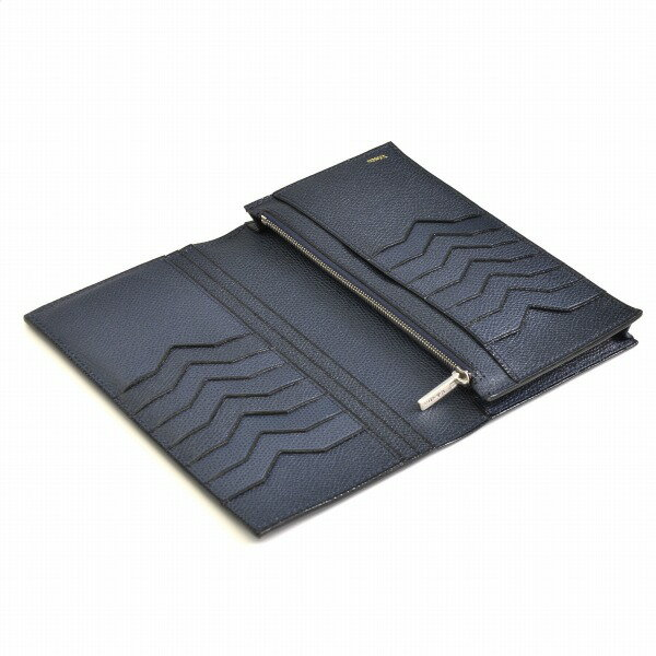 05d325716c88 ... イルブセット 二つ折り財布 .. 【楽天市場】ヴァレクストラ/VALEXTRA 財布 メンズ カーフスキン 2 .