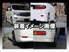 リアキャンバープレートbB用(NCP30/NCP31)2WD専用