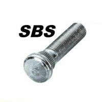 10本セット協永産業ロングハブボルトスバル用品番:SBS/10mmロング