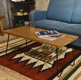 コーヒーテーブル nw-111mbr センターテーブル 机 リビングテーブル ローテーブル アメリカン 北欧 ビンテージ アンティーク 天然木 コーヒーテーブル ナチュラル カフェテーブル ソファ 木製 お洒落 西海岸 おしゃれ インテリア 家具 新生活 一人暮らし