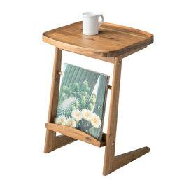 コーヒーテーブルnor-101azm