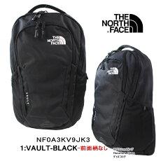 THENORTHFACEバッグヴォルトVAULTCHJ0JK3リュックザ・ノース・フェイスバックパックag-906800