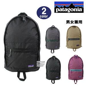 4b08c067ce8c 商品画像. ¥9,380. パタゴニア Patagonia バッグ48016 Arbor Day Pack 20L アーバー バックパック.