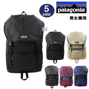 0368fa5fa597 パタゴニア Patagonia バッグ 47958 Arbor Classic Pack 25L アーバークラシック バックパック リュックサック  ag-