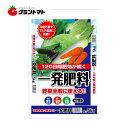 一発肥料 5kg 野菜全般用 2-2-3 セントラルグリーン