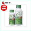 【送料無料】プレバソンFL500ml【農薬・殺虫剤・】
