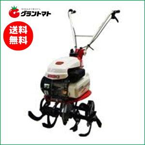 ISEKI 小型管理機(耕運機)VAC3600 4サイクルエンジン式【●】
