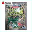 じゃがいもの肥料(10-12-10) 5kg 有機配合