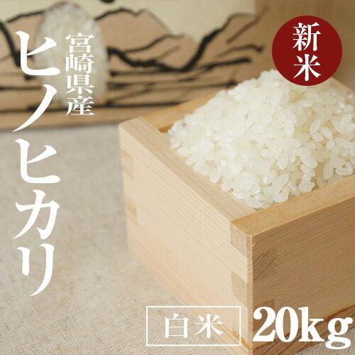 ※北海道・東北送料別途750円 <複数原料米> 【送料無料】 29年産 新米入り 25kg (5kg×5袋)(エコパッケージ) 【西日本産100%ブレンド米】 なっとく米