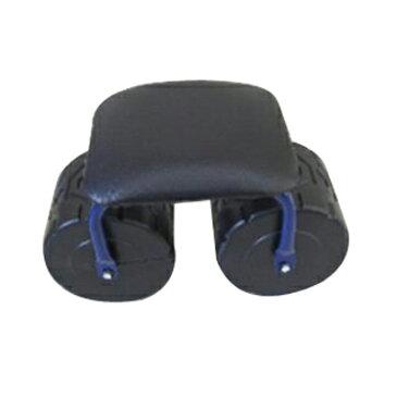 ガーデニングカート XC-2 作業車 腰かけ台車 園芸用作業車 園芸台車 ガーデニング用品