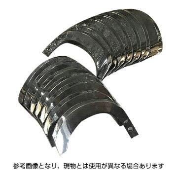 【必ず刻印形式をご確認下さい】【1本バラ売り】東亜重工 ナタ爪 単品 C134(L)