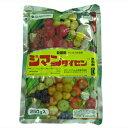 【農薬】ジマンダイセン水和剤 250g【園芸用 殺菌剤】