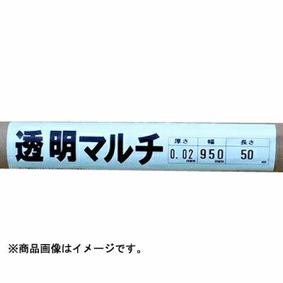 シンセイ 透明マルチシート(10本入×2セット)