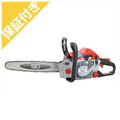 切断工具, チェーンソー  SSE3000S-350PX 1435cm91PX