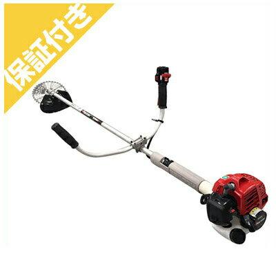 (T) 【カーツ】 【20ccクラス】 【ツーグリップハンドル】 草刈機 XE220 刈払機