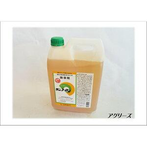 サンフーロン液剤除草剤5リットル大成農材