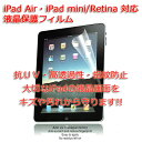 Ipad_screenprotector