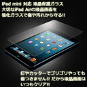 Ipadmini140326glass0