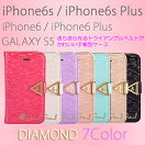 iPhone6s��������ĢiPhone6PlusiPhone5iPhone5sGALAXYS5iPhone6s������iPhone6������Plus��������Ģ�����������С����ȥ�å���GALAXY������������