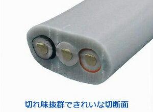 【MCC】VS-4A-VA線ストリッパー(エコ)