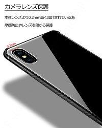 iPhoneXsケース海外ブランドおしゃれスマホケースアイフォンXS