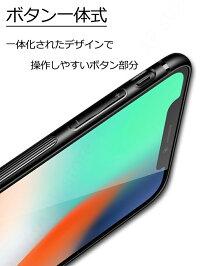 iPhoneXケース海外ブランドおしゃれスマホケースアイフォンX