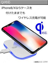 iPhone7ケース海外ブランドおしゃれスマホケースアイフォン7