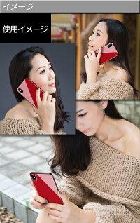 iPhone8Plusケース海外ブランドおしゃれスマホケースアイフォン8Plus